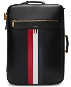 Thom Browne Suitcase