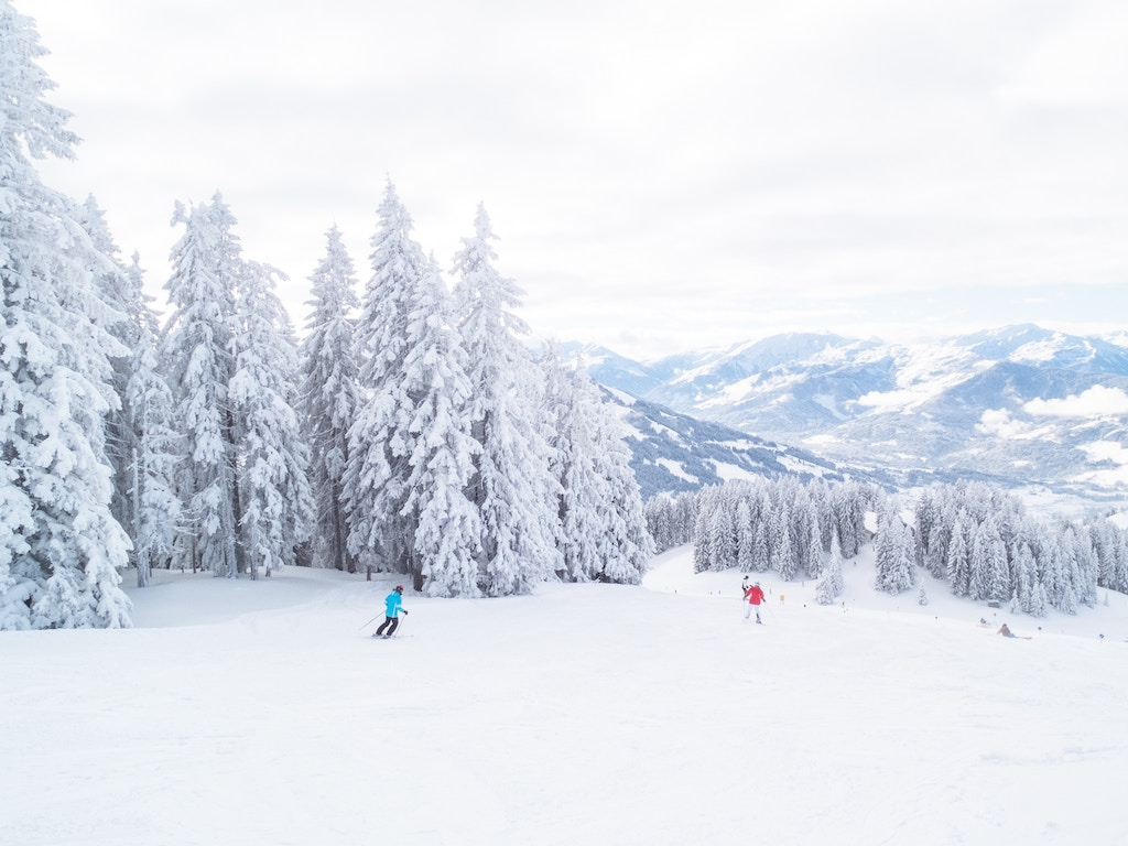 Preparing yourself for a skiing holiday international adventures ski trips can be an exhilarating way to connect with nature while pushing yourself physically or a time to kick back with your family solutioingenieria Choice Image
