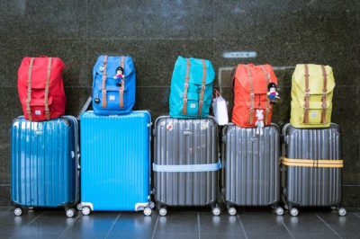 luggage-bags