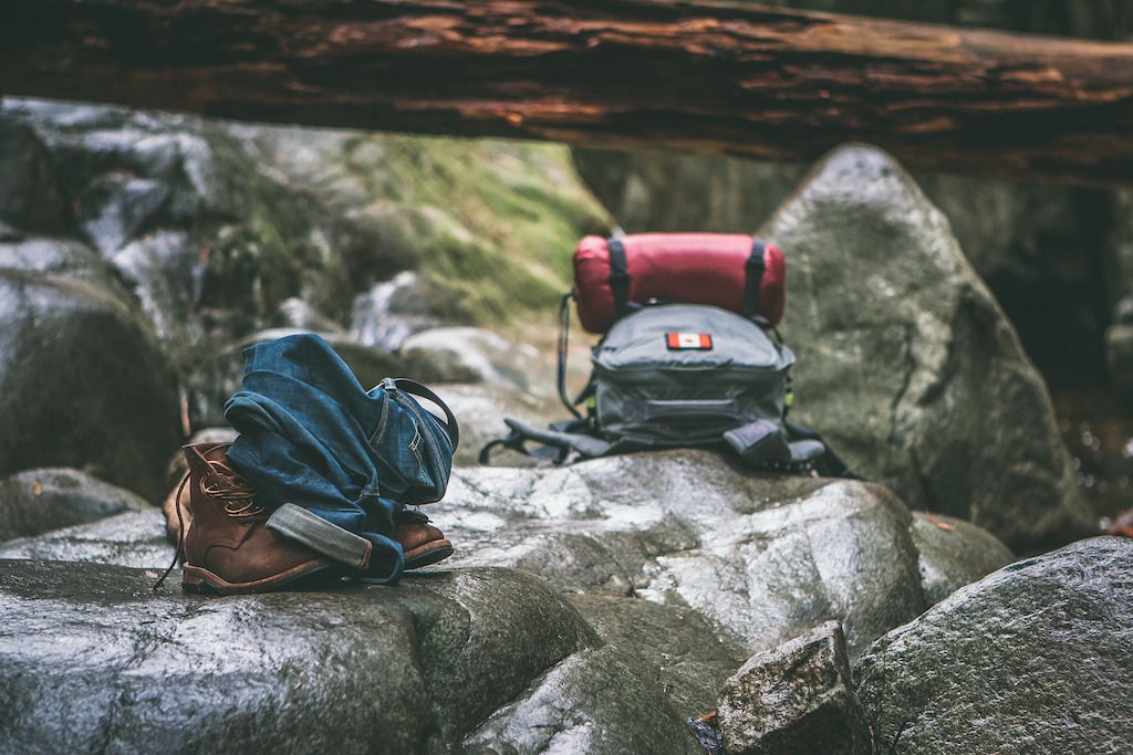 travel-gear-backpack